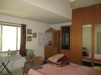 10M3U00046: Bedroom 3