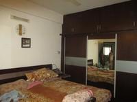 10M3U00046: Bedroom 2