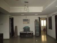 10M3U00046: Hall 1