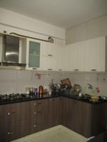 10M3U00046: Kitchen 1