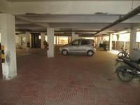 10M3U00046: parking 1