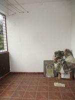 11DCU00007: Balcony 1