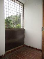 11DCU00007: Balcony 2