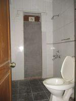 11DCU00007: Bathroom 3