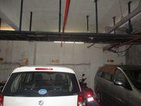 11DCU00007: parking