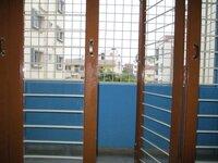 15A4U00225: Balcony 1