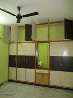 15A4U00225: Bedroom 1