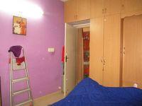 11NBU00132: Bedroom 2