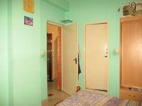 11NBU00132: Bedroom 1