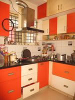11NBU00132: Kitchen