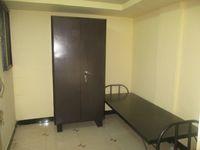 47: Bedroom 1