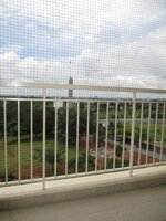 15OAU00219: Balcony 1