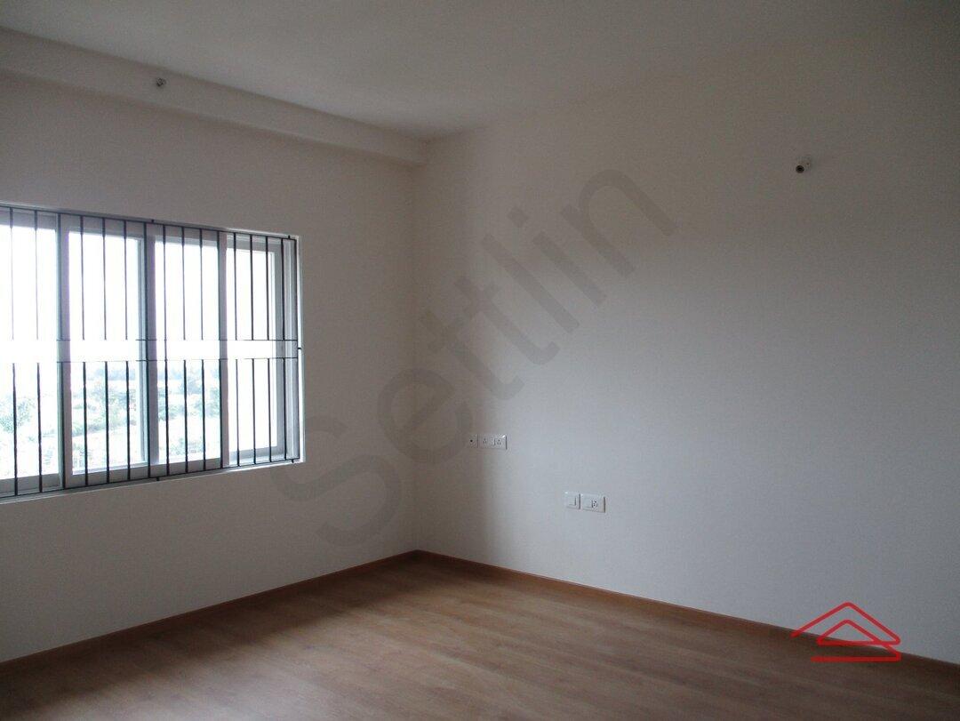 15OAU00219: Bedroom 1