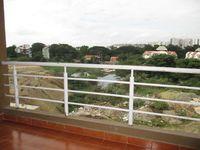 10S900078: Balcony 1