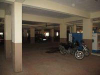 10S900078: parking 1