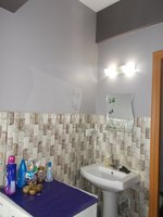 14A4U00856: Bathroom 2