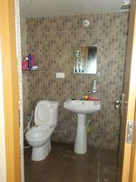 14A4U00856: Bathroom 1