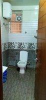 14F2U00466: Bathroom 2