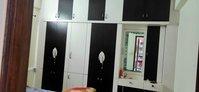 14F2U00466: Bedroom 1