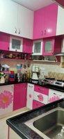14F2U00466: Kitchen 1