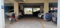 14F2U00466: parkings 1