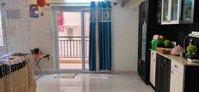 14F2U00466: Pooja Room 1