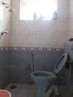 13J6U00183: Bathroom 2