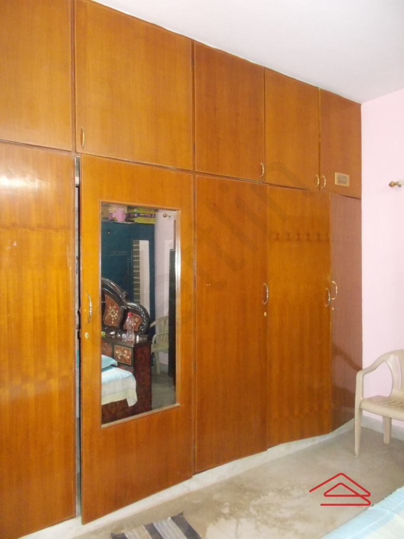 13J6U00183: Bedroom 1
