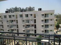 10A4U00173: Balcony 3