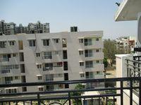 10A4U00173: Balcony 1