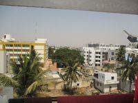 10A4U00173: Balcony 2