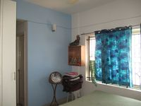 10A4U00173: Bedroom 3
