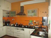 10A4U00173: Kitchen