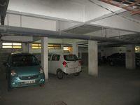 10A4U00173: parking 1