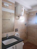 12S9U00061: Bathroom 1