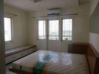 12S9U00061: Bedroom 1