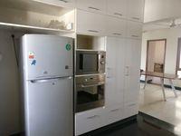 12S9U00061: Kitchen 1
