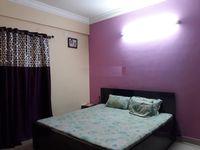 11J6U00358: Bedroom 1