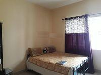 11J6U00358: Bedroom 2