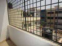 12NBU00046: Balcony 2