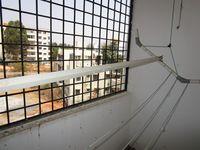 12NBU00046: Balcony 1