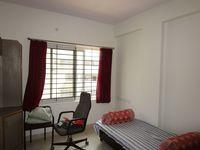 12NBU00046: Bedroom 1