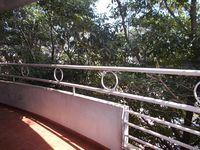 11DCU00174: Balcony 2