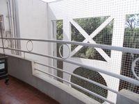 11DCU00174: Balcony 1