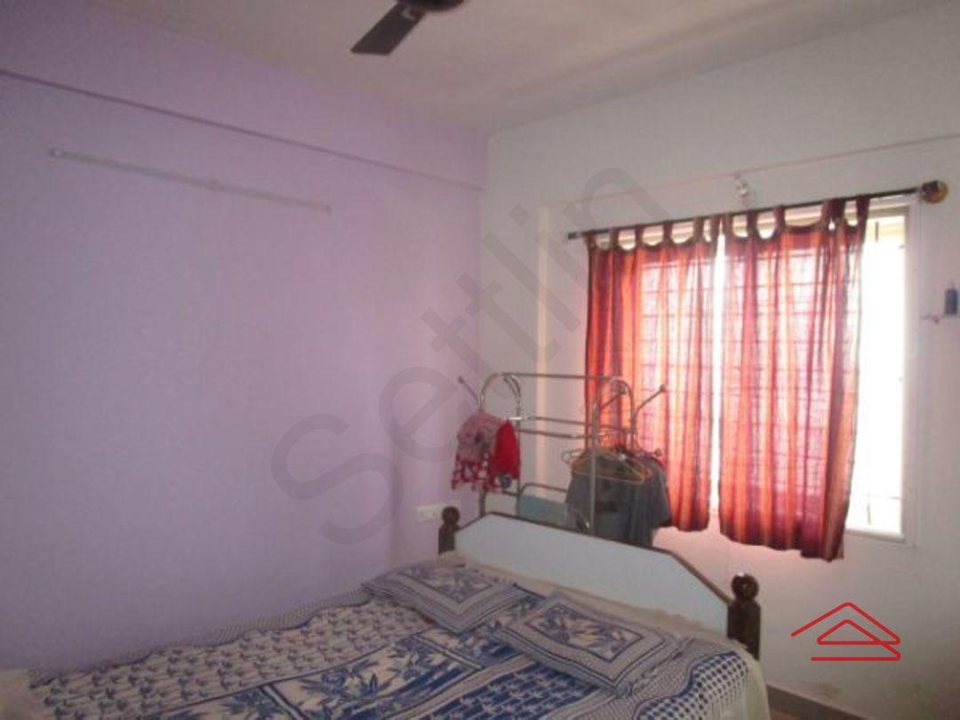13J6U00347: Bedroom 1