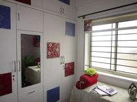 13J6U00347: Bedroom 2