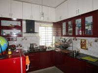 13J6U00347: Kitchen 1