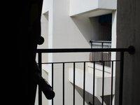 13DCU00257: Balcony 2
