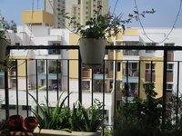 13DCU00257: Balcony 1