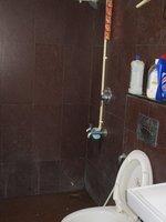 13DCU00257: Bathroom 3